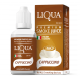E-liquid LIQUA - Cappuccino