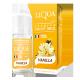 E-liquid LIQUA - Vanilka