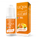 E-liquid LIQUA - Citrus mix
