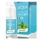 E-liquid LIQUA - Mentol